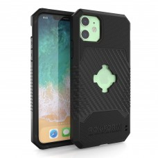 RokForm Rugged Phone Case for iPhone 11