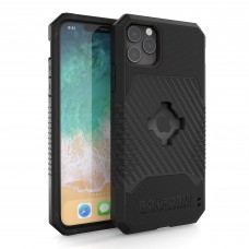 RokForm Rugged Phone Case for iPhone 11 PRO MAX
