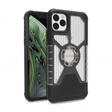 RokForm Crystal Phone Case for iPhone 11 PRO