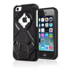 RokForm v3 Shield Phone Case for iPhone 5c