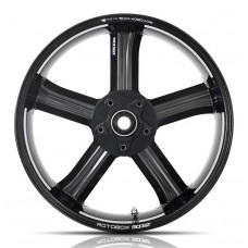 Rotobox Boost Carbon Fiber Rear Wheel for the BMW S1000RR / R / XR / HP4