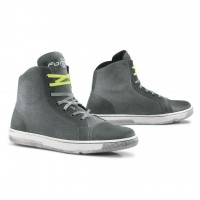 Forma (urb) SLAM FLOW Urban Style Boots