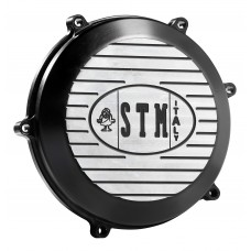 STM Audax Enduro Off Road Clutch Cover for KTM and Husqvarna 125