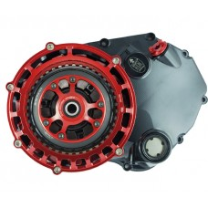 STM Dry Clutch Conversion Kit for the Ducati XDiavel