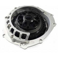 STM Dry Clutch Conversion Kit for the BMW S1000RR / S1000R / S1000XR - Demo Model