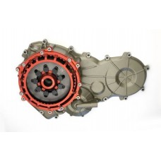 STM Dry Clutch Conversion Kit for the Ducati Panigale 1299/1199/959