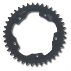 STM - DUCATI 5 HOLE QUICK CHANGE RING GEAR SPROCKET FOR STM CARRIER ADU-A070
