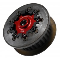 STM Evoluzione Wet Slipper Clutch For Ducati Panigale V4 / S / Speciale