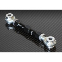 Sato Racing Lowering Link Ride Height Adjuster for the Ducati 848 / 1098 / 1198 (and Streetfighter)
