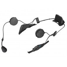 Sena SRL Bluetooth Comm System for Shoei Neotec II