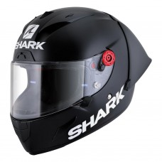 Shark Helmets Race-R Pro GP RACING #1 - The Fastest Helmet in MotoGP 2021!!!