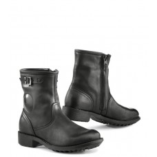 TCX Lady Biker Waterproof Boots