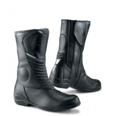 TCX Lady Aura Plus Waterproof Boots