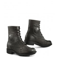 TCX Lady Blend Waterproof Boots