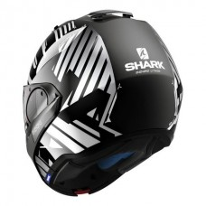 Shark Helmets Evo-One 2 Lithion Dual