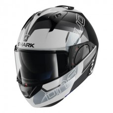 Shark Helmets Evo-One 2 Slasher