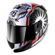 Shark Helmets Race-R Pro Carbon Replica Zarco GP de France