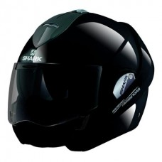 Shark Helmets Evoline Series 3 Uni