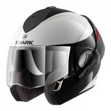 Shark Helmets Evoline Series 3 Hakka