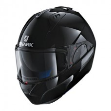 Shark Helmets Evo-One 2 Blank
