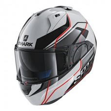 Shark Helmets Evo-One 2 Krono