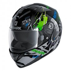 Shark Helmets Ridill Drift-R