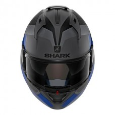 Shark Helmets Evo-One 2 Slasher Matte