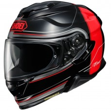 Shoei GT-Air II Crossbar