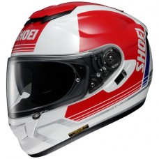Shoei GT-Air Decade