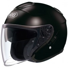 Shoei J-Cruise SOLID COLORS