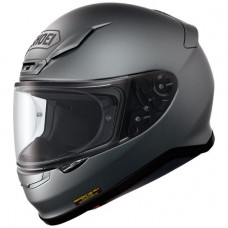 Shoei GT-Air SOLID COLORS