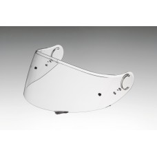 Shoei CNS-1 Pinlock Shield, Clear