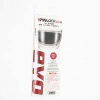 Shoei CWR-1 / CNS-1 / CW-1 Pinlock EVO Clear Lens