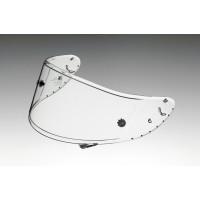 Shoei CWR-F Pinlock Shield w/T.O.P. For Racing