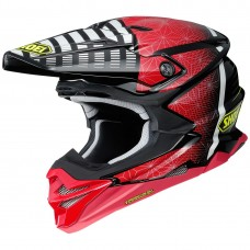 Shoei VFX-EVO Blazon