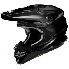 Shoei VFX-EVO SOLID COLORS