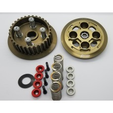 Spears Racing Wet Slipper Clutch For Yamaha YZF-R3 (2015+)