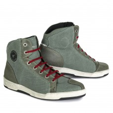 Stylmartin ARIZONA Urban Riding Shoe