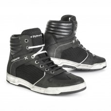 Stylmartin ATOM Urban Riding Shoe
