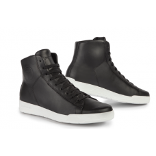 Stylmartin CORE WP BLACK/WHITE Urban Riding Shoe