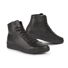 Stylmartin CORE WP BLACK Urban Riding Shoe