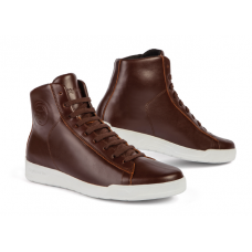 Stylmartin CORE WP BROWN Urban Riding Shoe