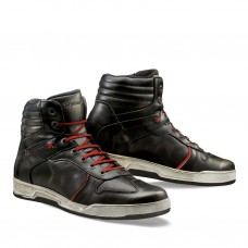 Stylmartin IRON Vintage Urban Riding Shoes