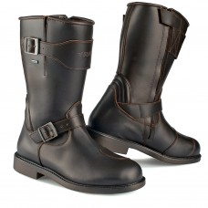 Stylmartin LEGEND R Motorcycle Touring Boots