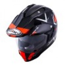 Suomy MX Tourer Road Helmet