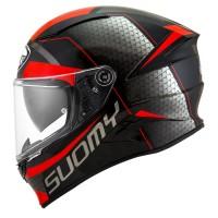 SUOMY SPEEDSTAR RAP Helmet