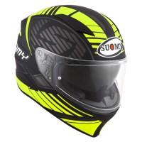 SUOMY SPEEDSTAR SP-1 Helmet