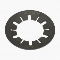 SUTER 80mm Diameter Springs for Suter Slipper Clutch