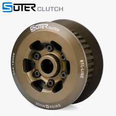 SUTER Slipper Clutch for BMW HP4 (2009-2018)