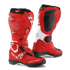 TCX Comp EVO 2 Michelin Boots